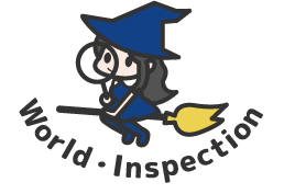 World Inspection