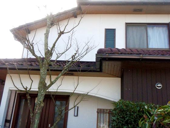 知らないと大損! 専門家が語る「税金免除で中古住宅をお得に買う方法」